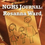 NGHS Journal: Rosanna Ward – Day 11, August 20, 2012
