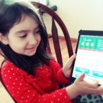 What's Working: Apps for Kids