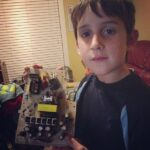 Tuesday's Tip: Must-have electronics kit for kids
