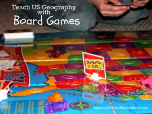 US-Geography-With-Board-Games