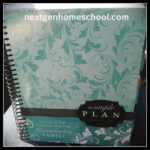 Homeschool Conventions Planner