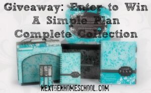 a-simple-plan-collection_giveaway