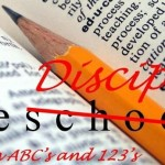 Book Review & Giveaway: Home Discipleship