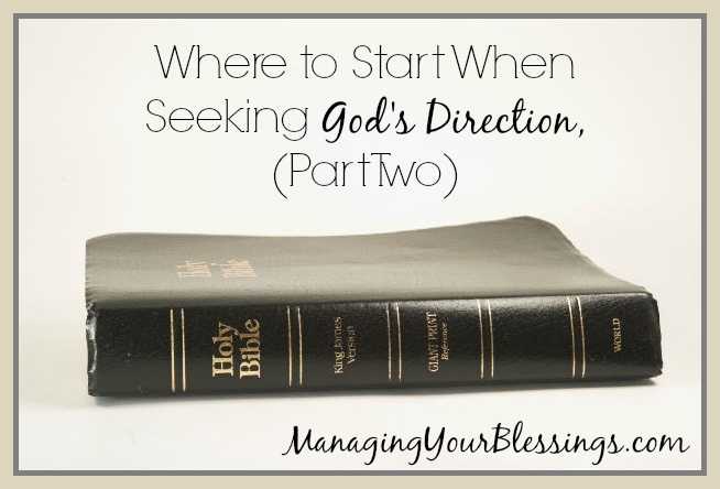 Where-to-Start-When-Seeking-Gods-Direction-part-2