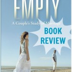 """Empty: A Couple's Study of Marriage"" Review"