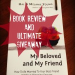 """My Beloved and My Friend"" Book Review & Ultimate Classical Homeschool Giveaway"
