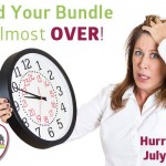 Last Day to Build YOUR Bundle Homeschool