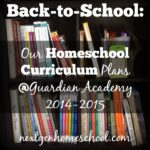 BackToSchoolGuardianAcademy