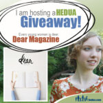 New Magazine for Christian Teen Daughters