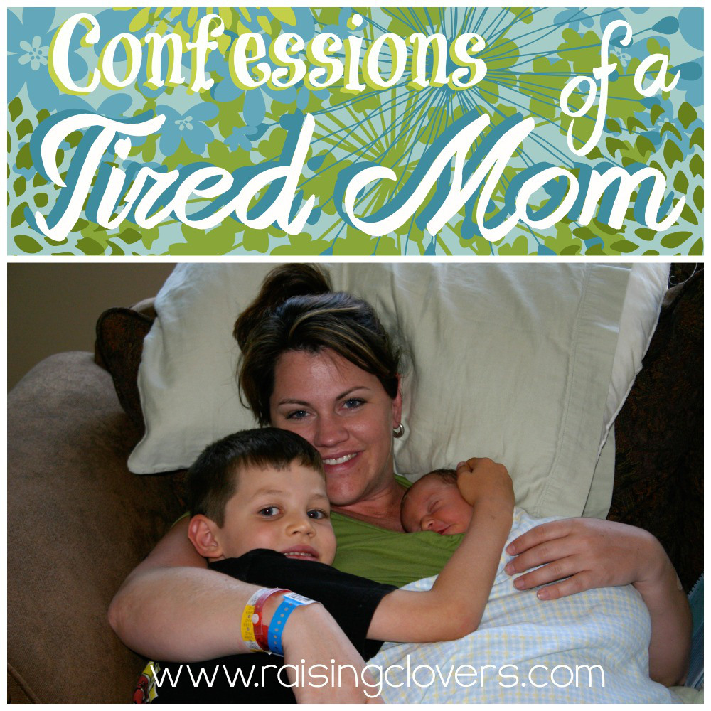 Confessions-Tired-Mom-2