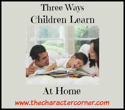 3-ways-children-learn-at-home