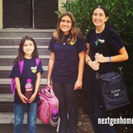 Back to School: Joining Artios Academies & Homeschooling High School