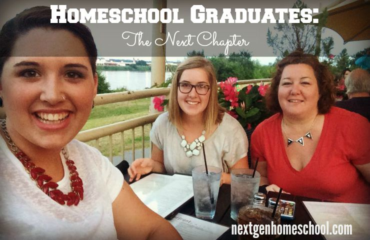 HomeschoolGraduates-Featured