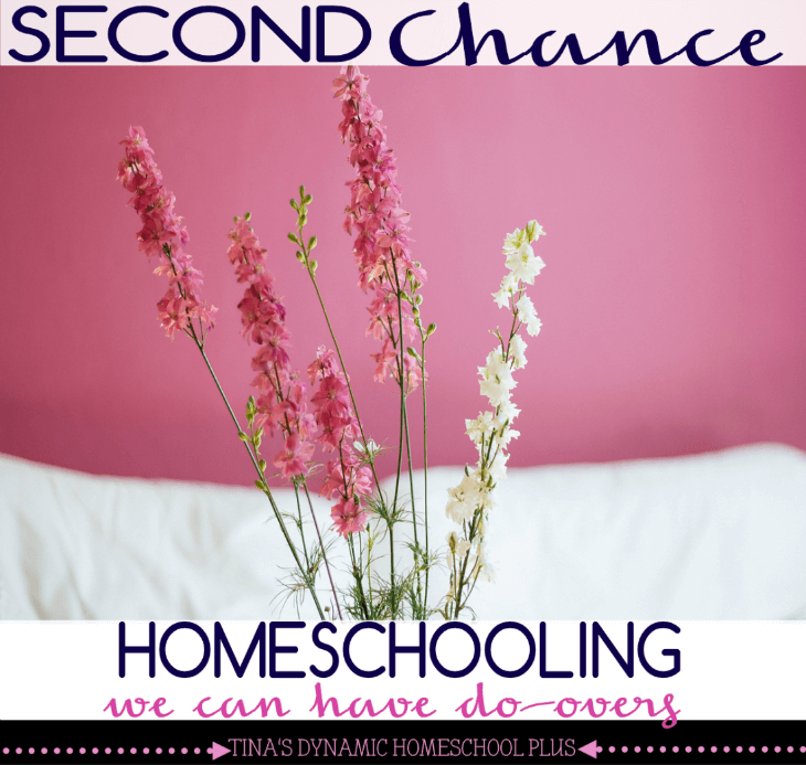Second-Chance-Homescholing.-We-can-have-them.-@-Tinas-Dynamic-Homeschool-Plus