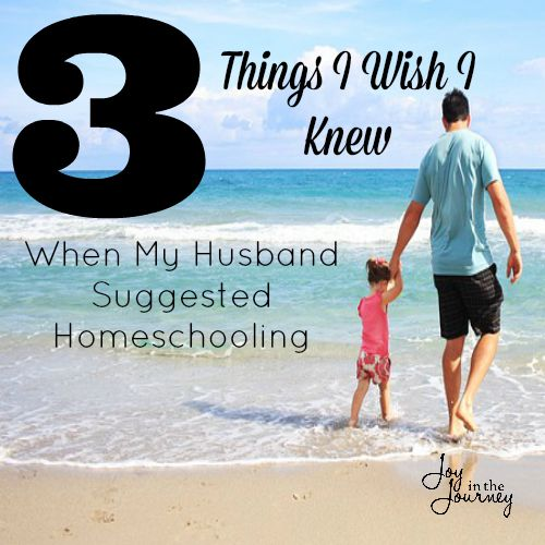 When-My-Husband-Suggested-Homeschooling